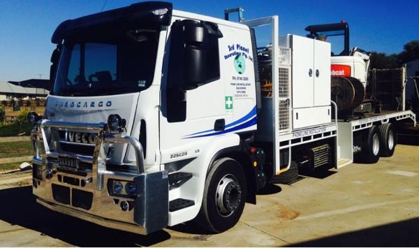 TruckIveco2-x600.jpg
